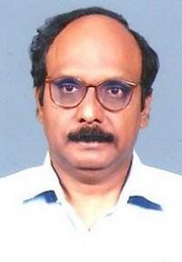 மருத்துவர் ரவீந்திரநாத்
