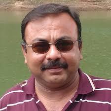 மோகன வெங்கடாஜலபதி