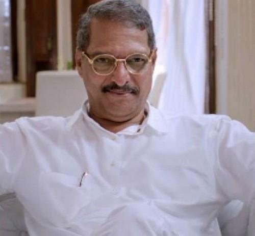 காலா வில்லன் நானா படேகர்
