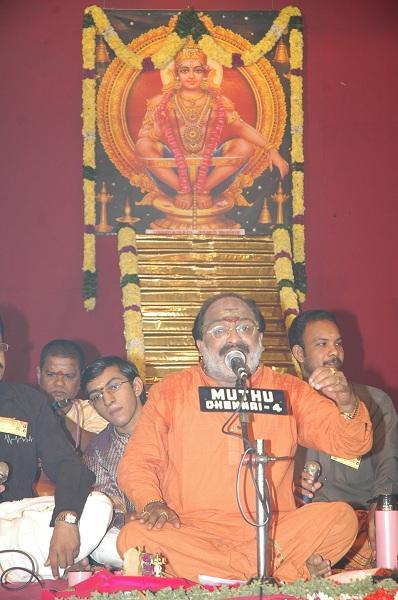 வீரமணி