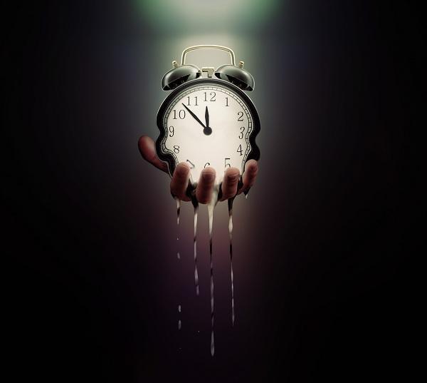 காலம்