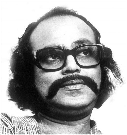 ஜெயகாந்தன்