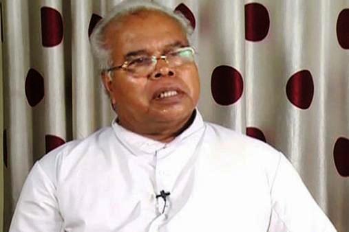 வங்கிக் கடன் - பாதிரியார் தாமஸ் பீலியானிக்கல்