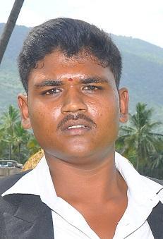 அரவிந்த்குமார்
