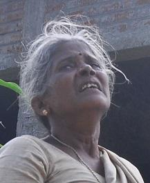 ராமாக்காள்