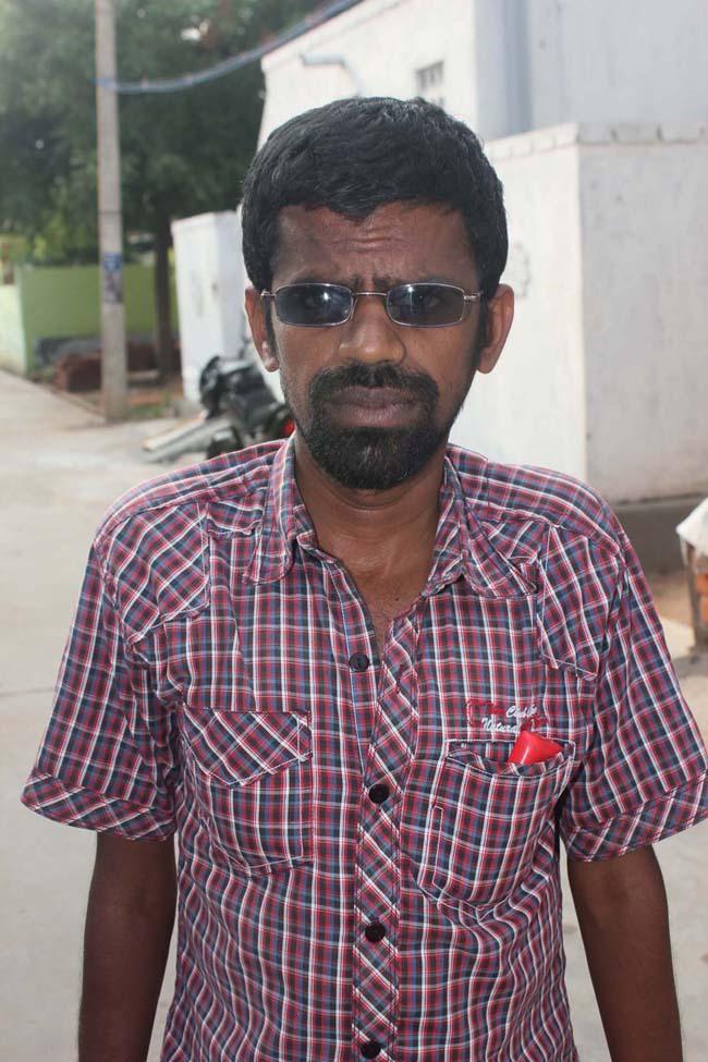 நாகராஜன்