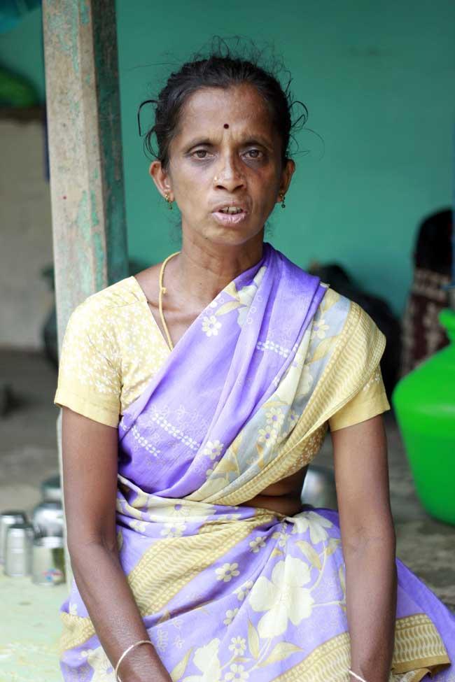 காஞ்சனா