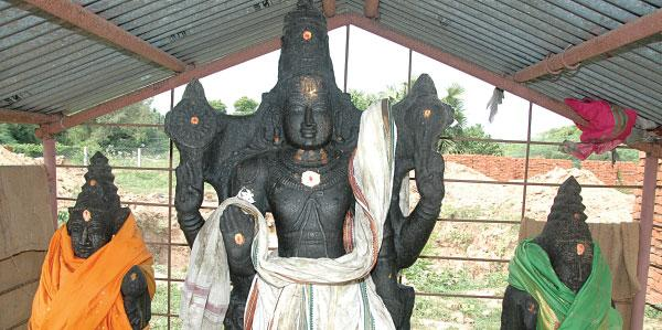 திருமால்