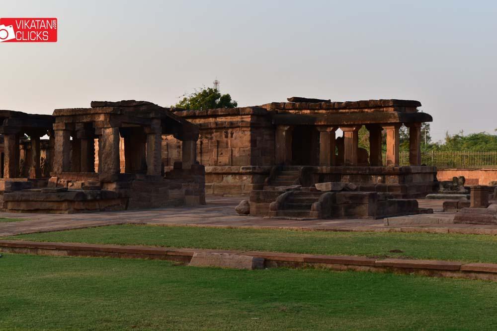 ஜோதிர்லிங்க கோயில்