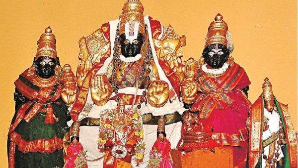 ஆதிஜகந்நாதர்