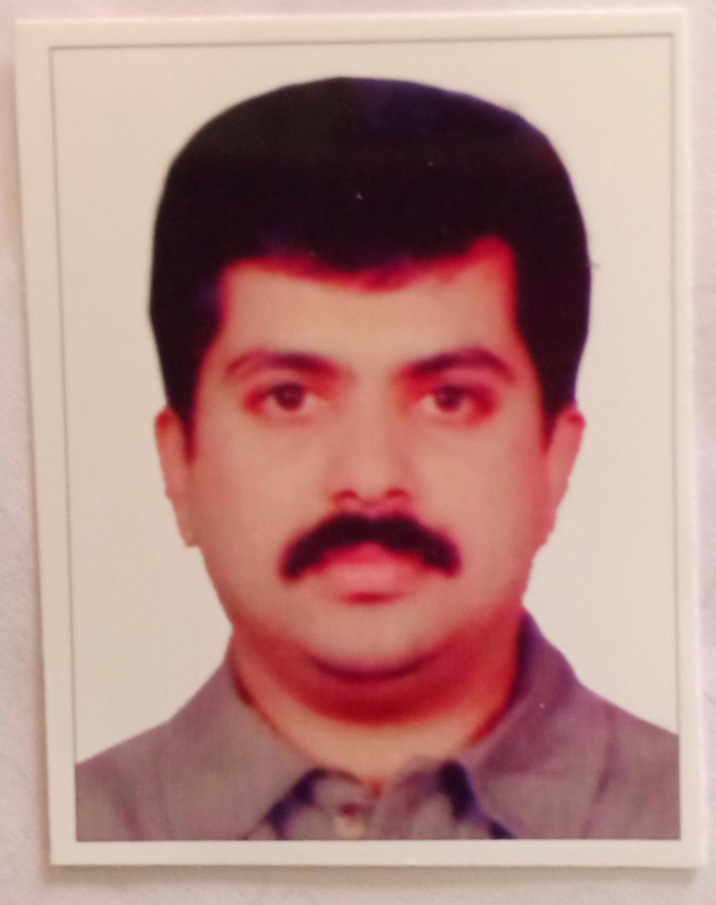 சிவமூர்த்தி