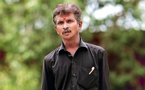 பிஜிலி ரமேஷ்