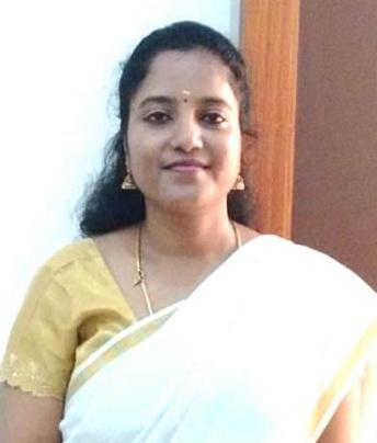 மன நல ஆலோசகர் நிமா மேத்யூ
