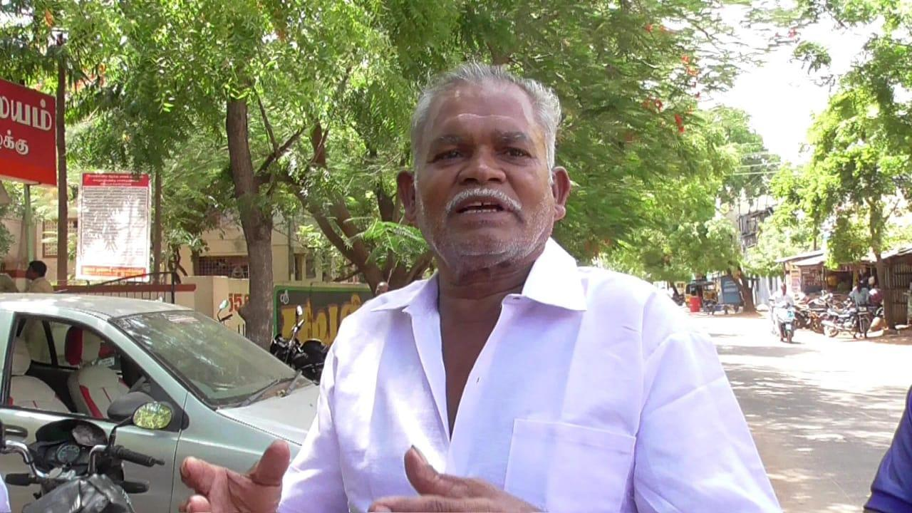 முண்டகசாமி