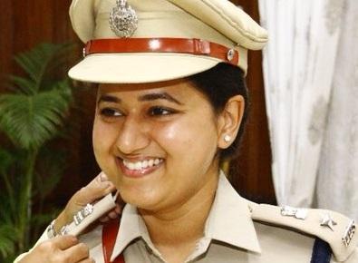 அபூர்வா குப்தா