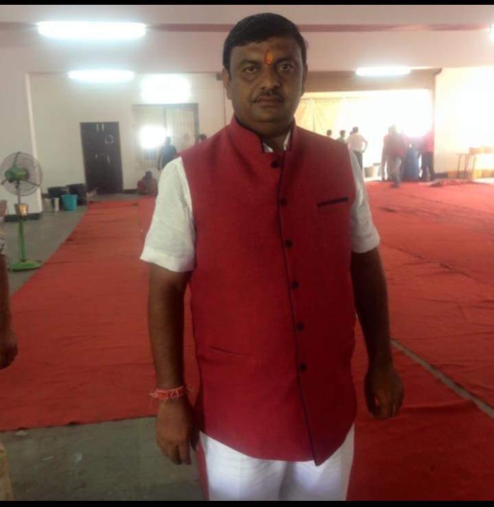 கௌதம் சேட் - ஜவுளி