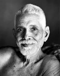 ரமணமகரிஷி