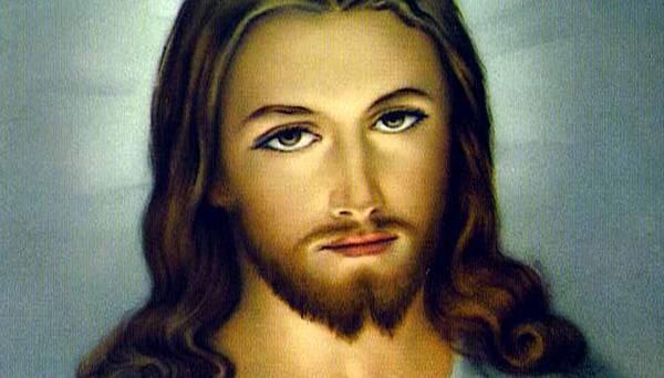ஏசு கிறிஸ்து