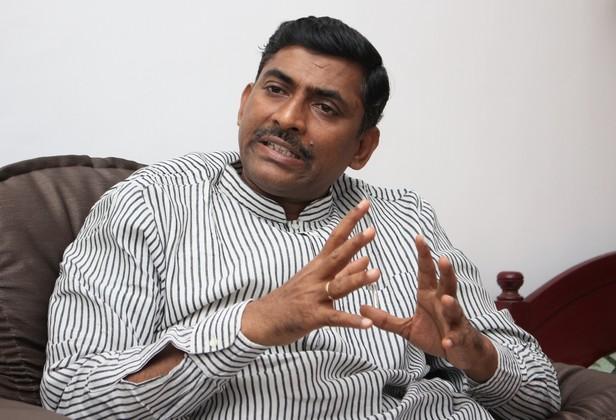 முரளிதர ராவ்
