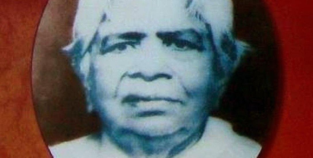 1930 - 1960 வரையிலான தமிழ் இலக்கியத்தில் பெண் படைப்பாளிகள்! பகுதி-2