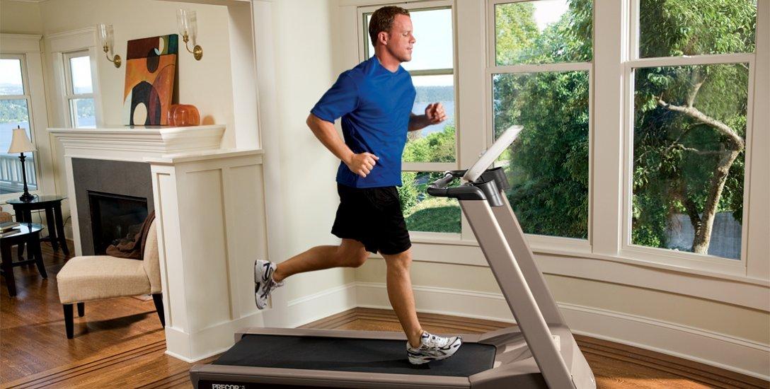 ட்ரெட்மில் பயிற்சி மேற்கொள்பவர்கள் செய்ய வேண்டியவை, கூடாதவை! #TreadmillTips