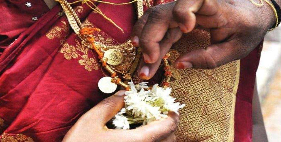 வெண்புள்ளியால் பாதிக்கப்பட்டவர்களுக்கான சுயம்வரம்- ஜூன் 24-ல் விழுப்புரத்தில்!