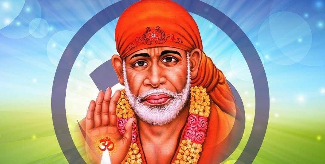 மனம் திருந்தினால் மனமிரங்குவார்! - பாபாவின் அருளாடல்கள் #SaiBaba