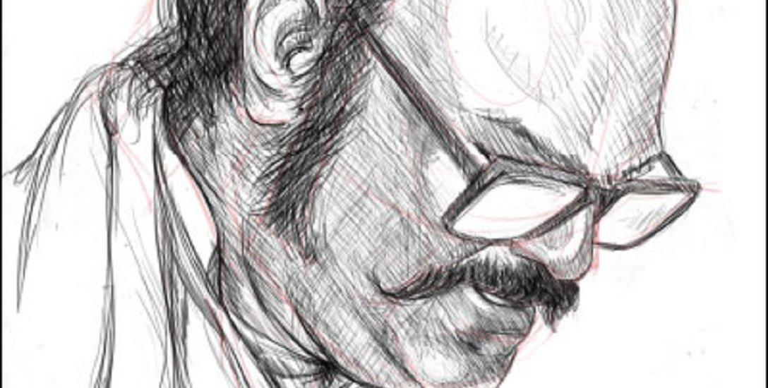 ஜெயகாந்தன் - தமிழ்ச் சமூகத்தின் இரண்டு தலைமுறைகளை ஆட்டிப்படைத்த ராட்சசன்! கதை சொல்லிகளின் கதை