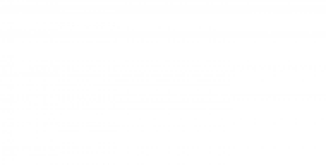 """``ஆர்கானிக் முத்திரை கடைகளுக்கும் கஸ்டமருக்கும் நல்லது... விவசாயிக்கு?""""- வலுக்கும் எதிர்ப்பு"""