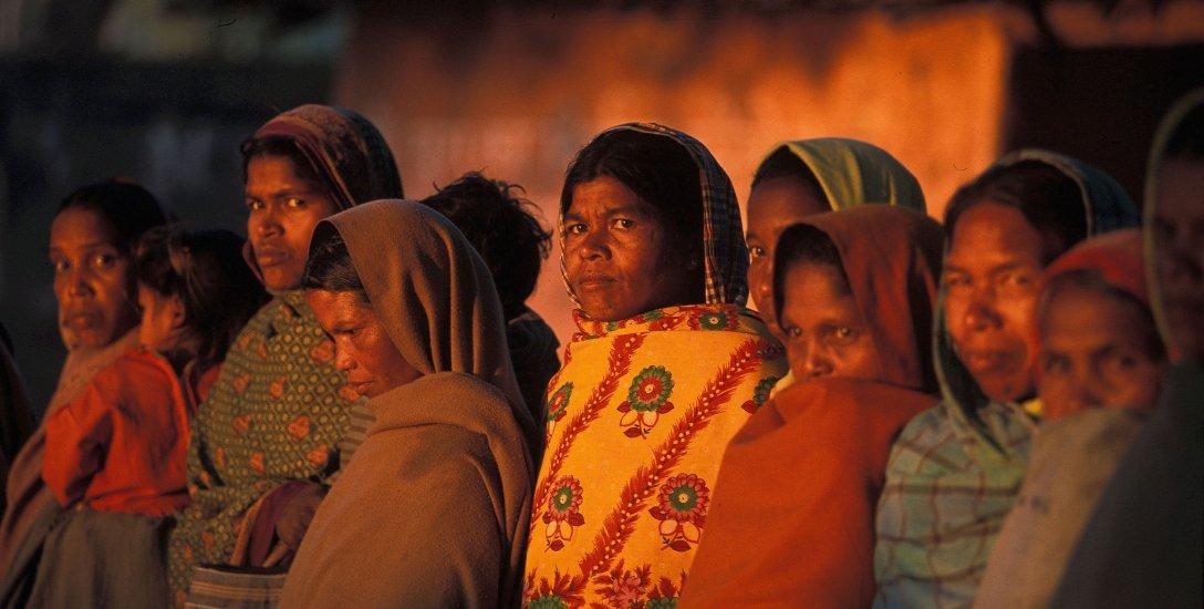 ஒரு இந்திய குடிமகனுக்கு மருத்துவத்துக்காக இந்தியா எவ்வளவு செலவழிக்கிறது?