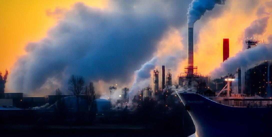 பில்கேட்ஸ் நம்பும் காற்றிலிருக்கும் CO2வை எரிபொருளாக்கும் தொழில்நுட்பம்... எப்படிச் செயல்படும்?