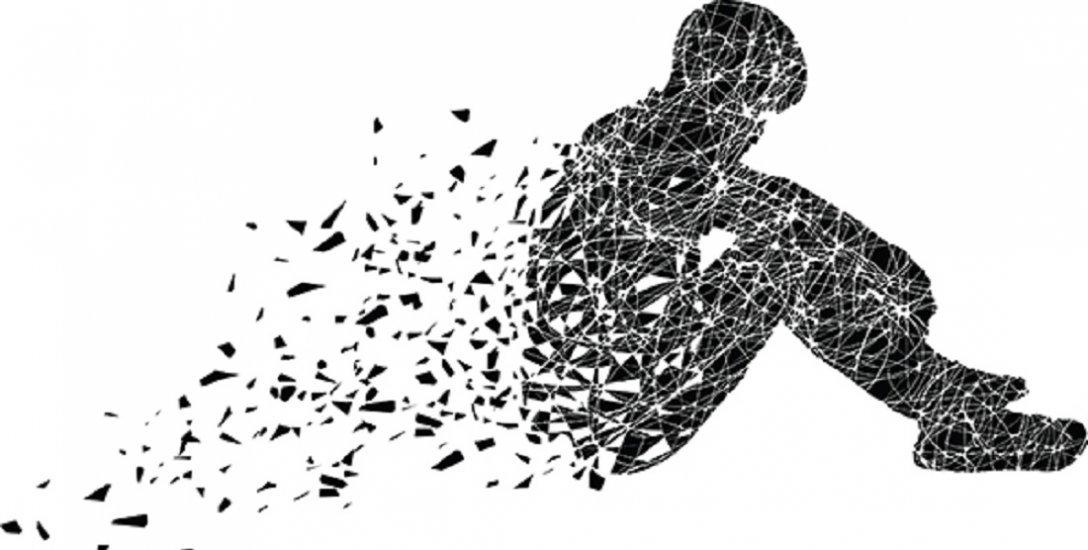 நமக்கு ஏற்படும் பிரச்னைகளுக்கு இதுவும் காரணம்! - பாடம் சொல்லும் கதை! #MotivationStory