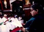 ஜெயலலிதா சிங்கிளாகப் போனார்... ஸ்டாலின் கூட்டமாகக்கூட போக மறுக்கிறார்!