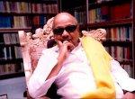 ``தம்பி விஜய்க்கு `லவ் டுடே'... எனக்கு `எஸ்டர் டே'