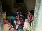 `ரேஷன் அட்டை தராமல் அலைக்கழித்தனர்!' - பசியால் உயிரிழந்த ஜார்க்கண்ட் பெண்மணி