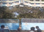 ஸ்டெர்லைட்டுக்கு முன் மூடப்பட்ட விஸ்கோஸ் ஆலை இப்போது எப்படி இருக்கிறது? #VikatanExclusive