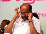 'நீட்'டில் 460 பேர் மட்டுமே தேர்ச்சி; வெட்கித் தலைகுனியுங்கள்'- கொந்தளிக்கும் ராமதாஸ்