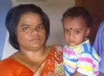 குழந்தை பிழைக்கணும்...  மனிதநேயம் ஜெயிக்கணும்...  #NeedHelp  (Sponsored Content)