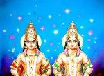 அசுவினி (Ashwini Nakshatra) நட்சத்திரக்காரர்களுடைய குணநலன்கள்