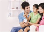 Ten important aspects to be considered during financial planning!