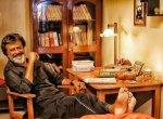 ``காலா சொல்லும் மெசேஜ் எங்களுக்கு திருப்தி!'' - தாராவி நிஜ ஹீரோக்கள்