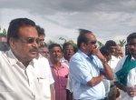 'பிரம்மாண்ட மாநாடு; தேசியத் தலைவர்களுக்கு அழைப்பு' -   மாஸ் காட்டத் தயாராகும் வைகோ