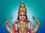 கார்த்திகை நட்சத்திரத்தில் பிறந்தவர்களின் குணநலன்கள், ஜோதிடப் பலன்கள்! #Astrology