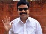 பிக்பாஸ் வீட்டுக்குள் `பவர' காட்டுவாரா சீனிவாசன்!