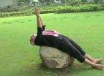 மோடியின் பஞ்சபூத உடற்பயிற்சியின் பலன்கள் என்ன? #FitnessChallenge