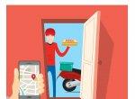 """``ஒரு நாளைக்கு 20 ஆர்டர் அசால்ட்டா பண்ணுவேன்!"""" - #FoodApps -ம் டெலிவரி பாய்ஸின் பிரச்னைகளும்"""