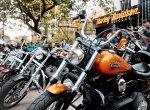 வாவ்! பட்ஜெட் விலையில் ஹார்லி டேவிட்ஸன்... ஆனா, ஒரு கண்டிஷன்! #HarleyDavidson