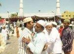 மகிழ்ச்சி பொங்கும் ஈகைத் திருநாள்... பின்பற்ற வேண்டிய சட்டங்கள், ஒழுங்குகள்! #Ramzan