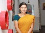 பிக் பாஸ் நிகழ்ச்சியை சமாளிக்க சனி, ஞாயிறு லீவு கட்! -  'செம்பருத்தி' ஷபானா
