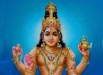 ரோகிணி நட்சத்திரத்தில் பிறந்தவர்களின் குணநலன்கள், ஜோதிடப் பலன்கள்! #Astrology